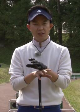 ゴルフ スライス 直し方