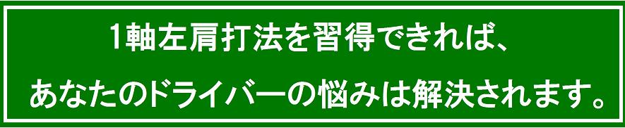無題9.png